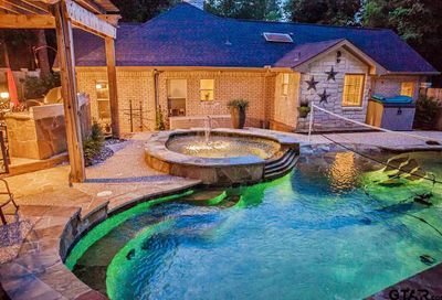 1618 Orchard Hideaway TX 75771
