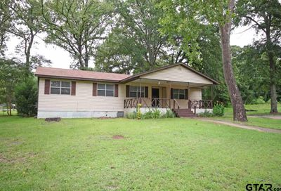 10179 Wooded Way Whitehouse TX 75791