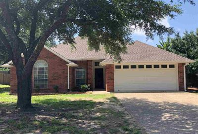 806 Bentwood Lindale TX 75771