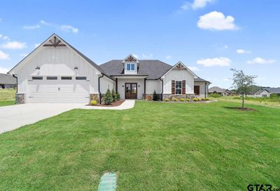 2967 Barton Creek Cir. Tyler TX 75703