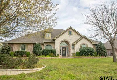 209 Winged Foot Hideaway TX 75771