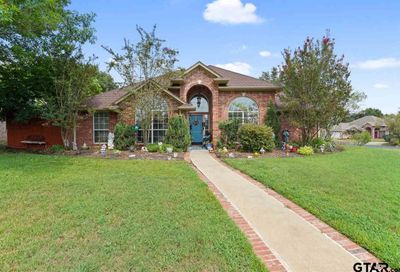 1731 Sapphire Cay Whitehouse TX 75791