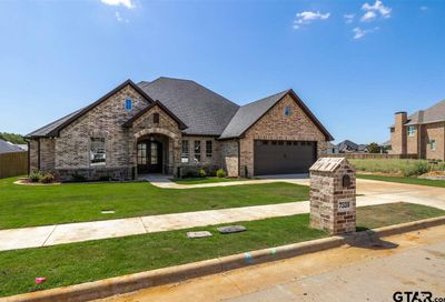 7339 Shoal Creek Ct. Tyler TX 75703