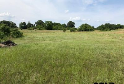 40.242 Acres Cr 463 Tyler TX 75706