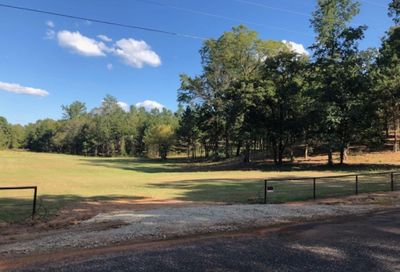 15695/15699 County Road 472 Lindale TX 75771