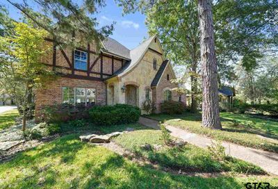 4546 Triggs Trace Tyler TX 75709