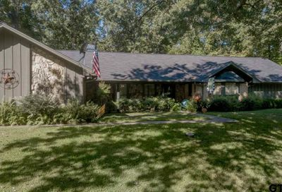 10860 CR 2206 (Betty Dr) Tyler TX 75707