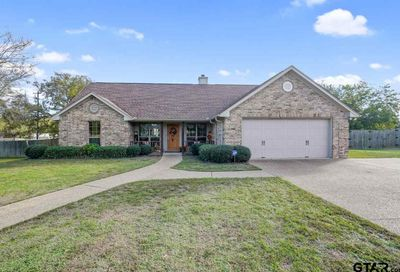 22648 SILVER MAPLE DRIVE Chandler TX 75758