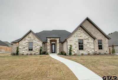 2879 Barton Creek Tyler TX 75703
