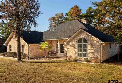 11388 Chasewood Tyler TX 75703