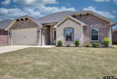 225 Patience Ave Lindale TX 75771
