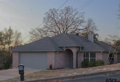 3331 ROLLING HILL DR Tyler TX 75702