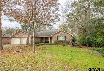 438 Lakeview Dr Hideaway TX 75771