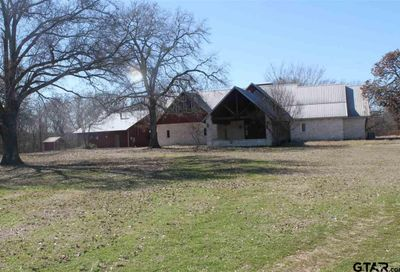 450 RS COUNTY ROAD 3419 Emory TX 75440