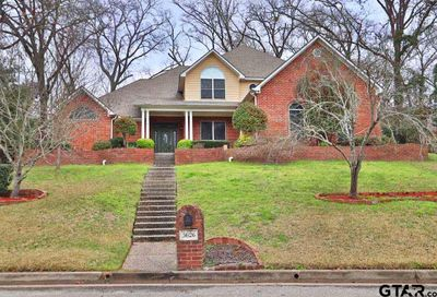 3626 River Oaks Court Tyler TX 75707