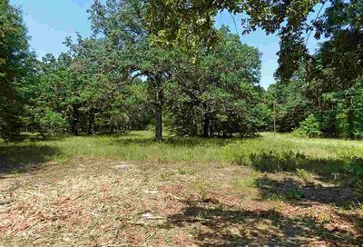 TBD County Road 3920 Mt Pleasant TX 75455