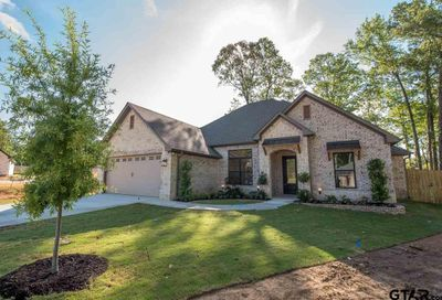 9065 Shallow Cove Tyler TX 75703