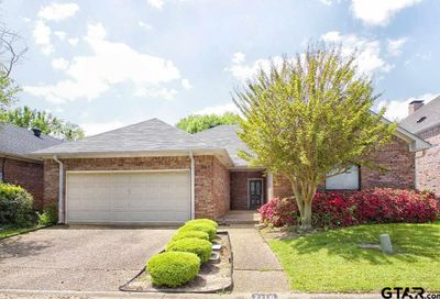 7116 Holly Square Tyler TX 75703