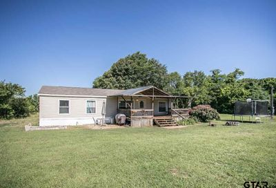 18402 County Road 223 Arp TX 75750