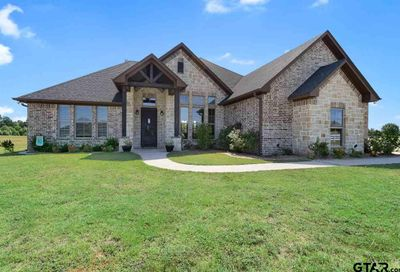 16390 BEACONS JET COURT Lindale TX 75771