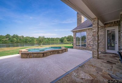 10928 Deer Creek Dr Tyler TX 75707