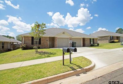 3960 Cottage Tyler TX 75701