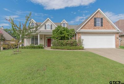 826 Carriage Drive Tyler TX 75703