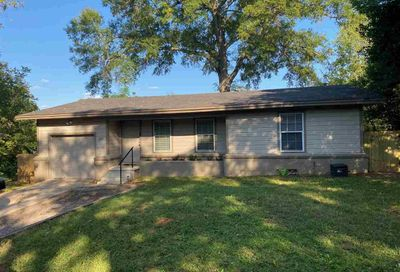 836 Old Noonday Road Tyler TX 75701