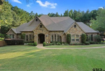 2025 Dressage Lane Tyler TX 75703