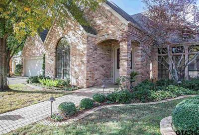3304 GREENOAK PLACE Tyler TX 75701