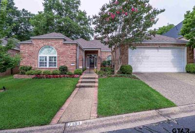 7151 Holly Square Qt Tyler TX 75703