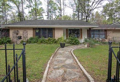 119 King Andrew Scroggins TX 75480
