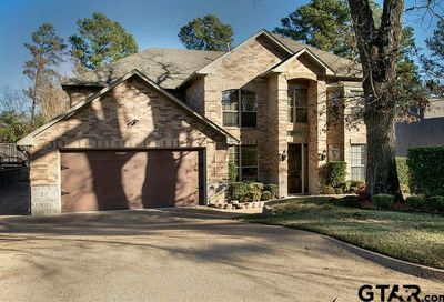 8506 Crooked Trail Tyler TX 75703