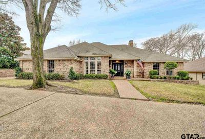1830 Bent Tree Ln. Tyler TX 75703