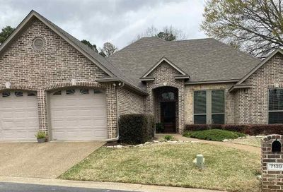 7139 Holly Square Ct. Tyler TX 75703