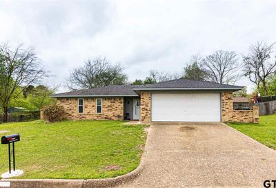 16668 Overland Stage Dr. Tyler TX 75703