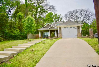 2925 Old Noonday Rd Tyler TX 75701