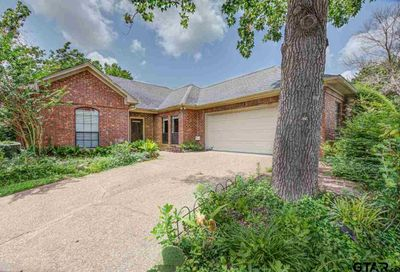 7114 Holly Square Tyler TX 75703