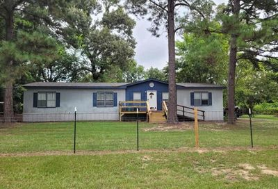 1467 County Road 3413 Chandler TX 75758
