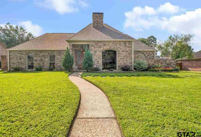 4810 Wendover Place Tyler TX 75703