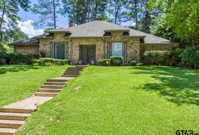 1221 Old Hickory Tyler TX 75703