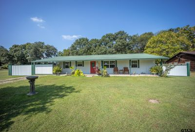 254 RS County Road 3367 Emory TX 75440