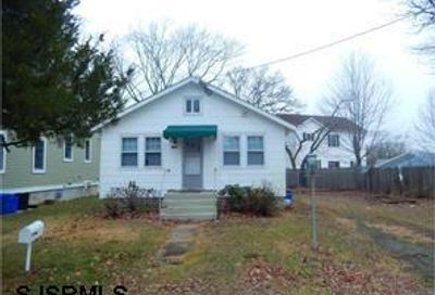 515 4th Street Somers Point NJ 08244