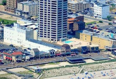 1515 Boardwalk Atlantic City NJ 08401