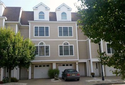 11 Chelsea Ct Atlantic City NJ 08401
