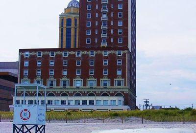 2715 Boardwalk Atlantic City NJ 08401