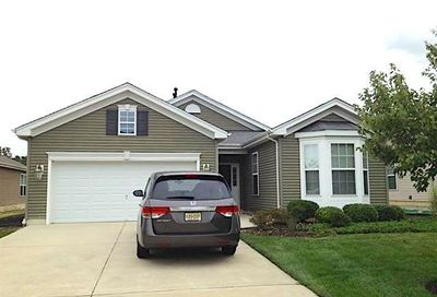 671 Pine Valley Ct. Galloway Township NJ 08215