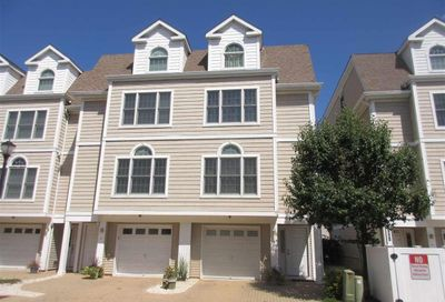 5 Chelsea Ct Atlantic City NJ 08401