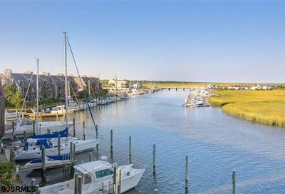 1608 Harbour Cove South Somers Point NJ 08244