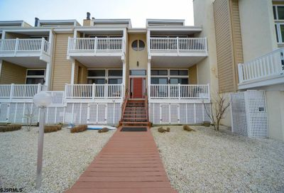 101 W 12th St B-1 Ocean City NJ 08226